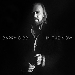 gibb barry (гибб барри ) in the now